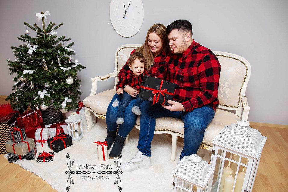 Familie Weihnachten.jpg