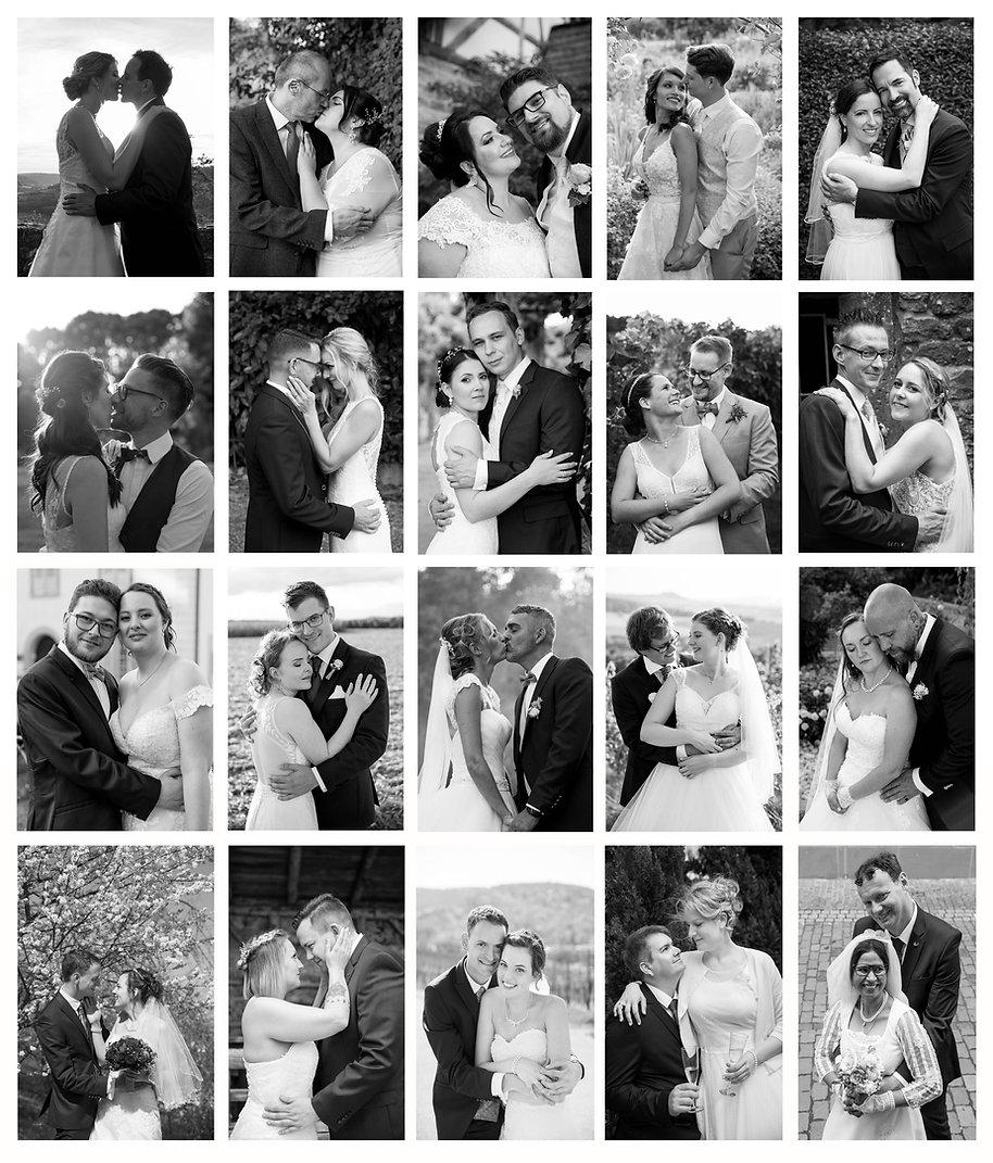 Brautpaare  Mini.jpg