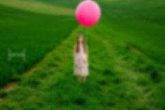 Nora Luftballon Mini Logo.jpg