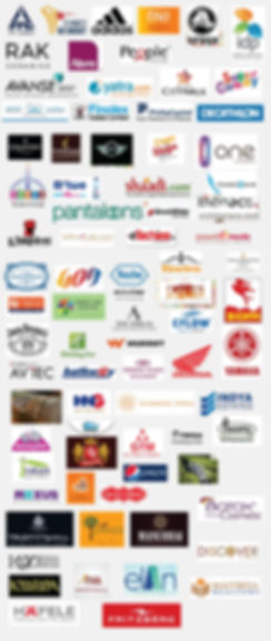 logo_all_size_j.jpg