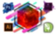 creative_design_services_FINAL_23.jpg