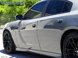Blue Line Auto Detail