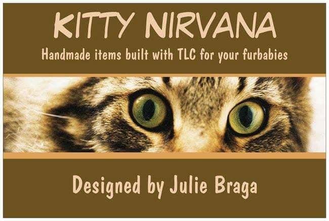Kitty Nirvana
