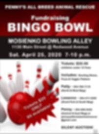 Bingo bowl fundraiser april 25 2020.jpg