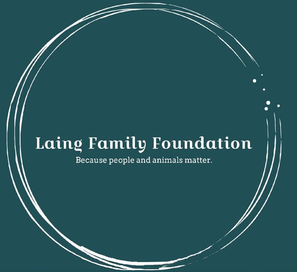 Laing Family Foundation