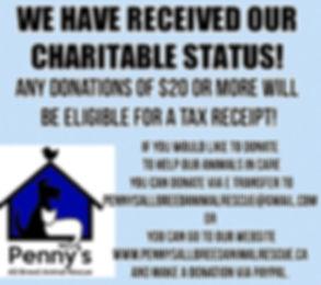 charitable status poster.jpg
