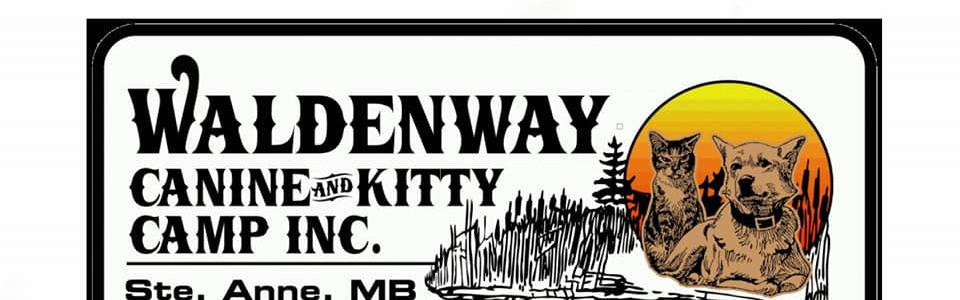 Waldenway