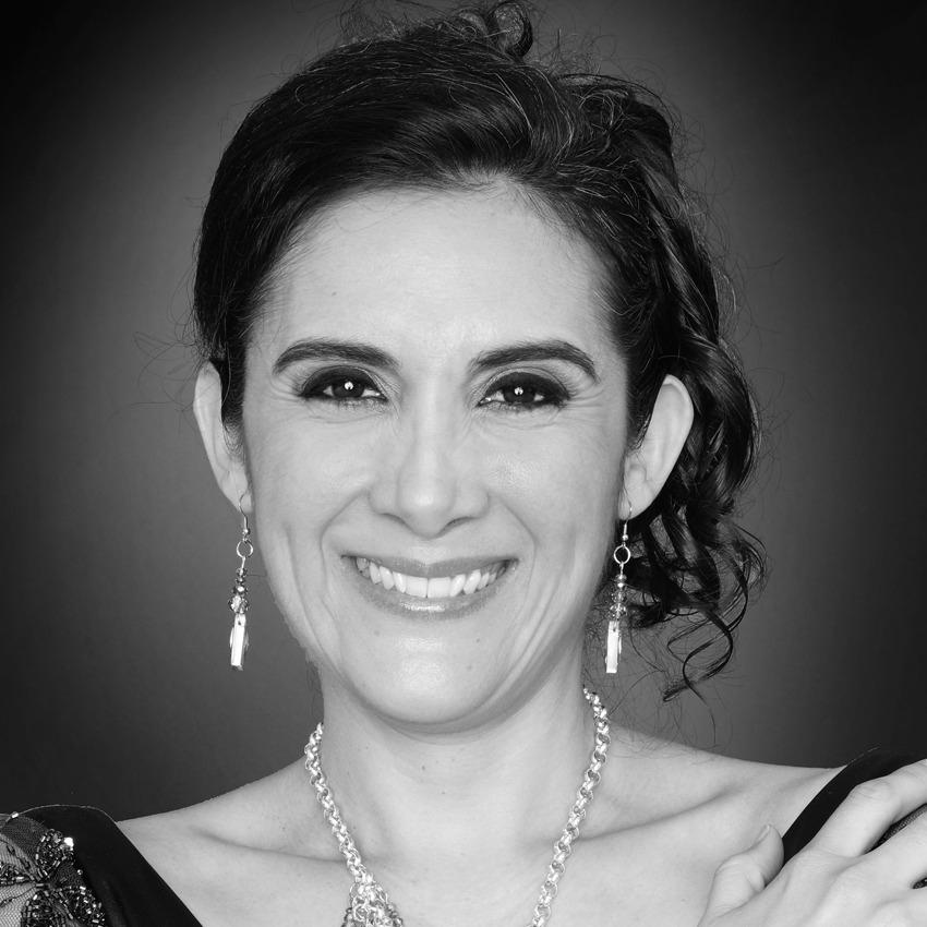 Gabriela Thierry