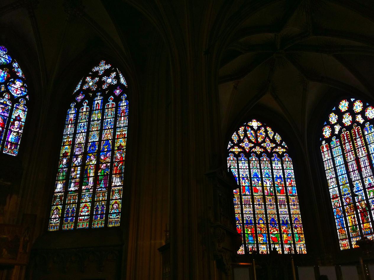 vitrales.jpg