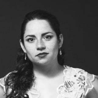 Rosalía Ramos