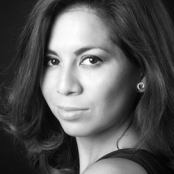 Alejandra Sandoval