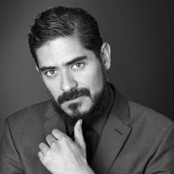 Alex Figueroa