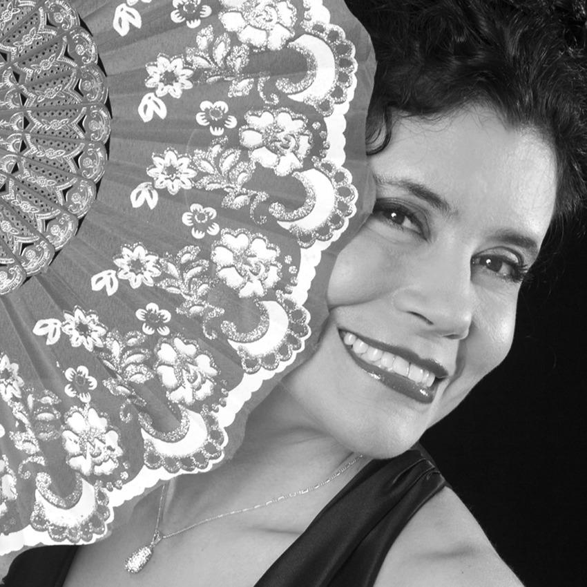 Carla López Speziale