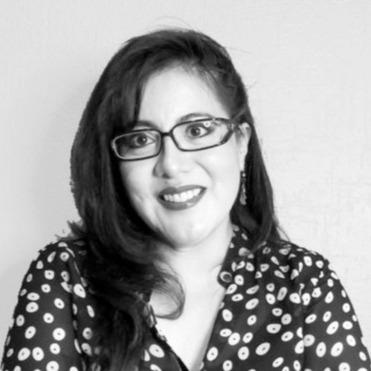 Claudia Angélica Muñoz