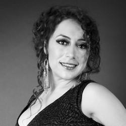 Lydia Rendón