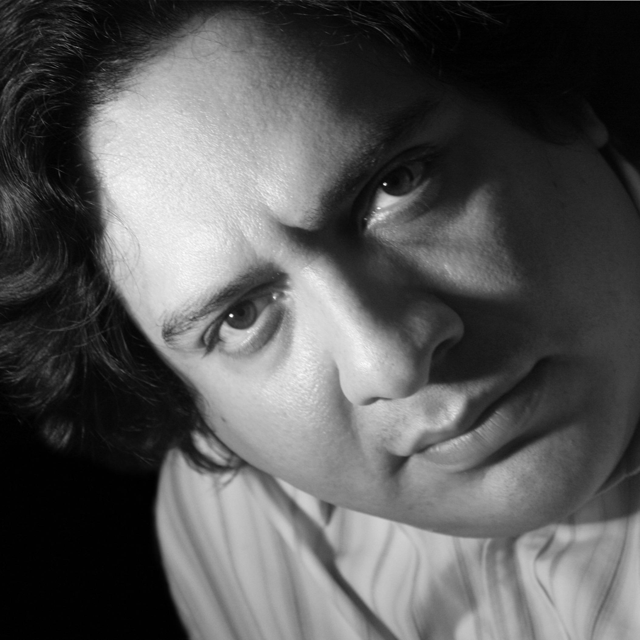 Rafael Blásquez