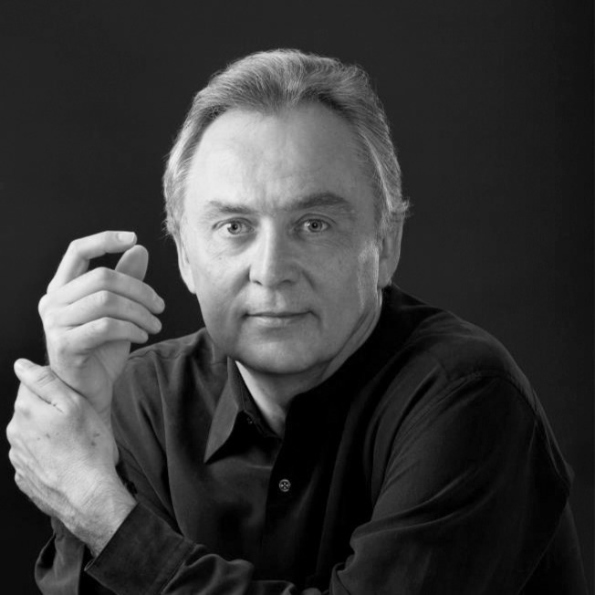 Jozef Olechowski