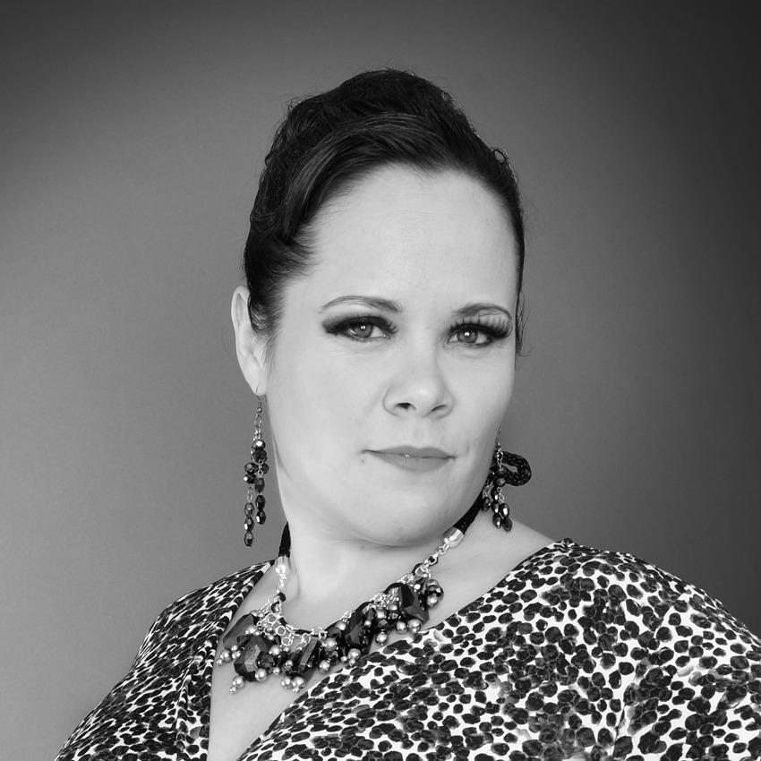 Pamela Garduño