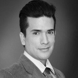 Gabriel Ancira