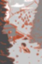 heidi-sketch-2.2.jpg
