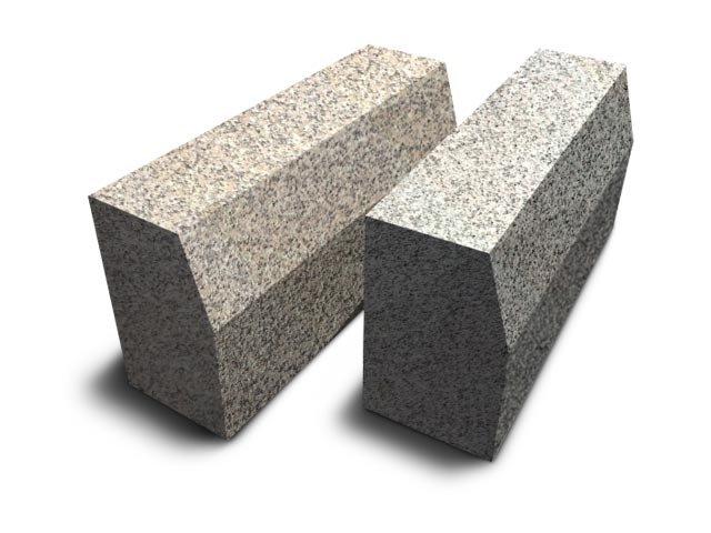 granit-border010