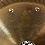 Thumbnail: Диск алмазный Ø125мм