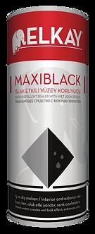 VH2011 Maxiblack. Черный усилитель цвета с водоотталкивающим эффектом