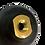 Thumbnail: Держатель-адаптер (М14, Ø80,100 мм)
