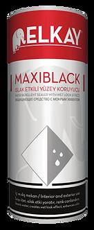 VH2010 Maxiblack. Прозрачный усилитель цвета с водоотталкивающим эффектом