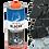 Thumbnail: VH2010 Maxiblack. Прозрачный усилитель цвета с водоотталкивающим эффектом