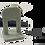 Thumbnail: СВП - система выравнивания плитки.