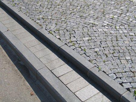 granit-border006
