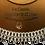 Thumbnail: Диск алмазный Ø125мм (мрамор и керамика)