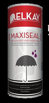 VH72/S Maxiseal. Масло и водоотталкивающая пропитка.