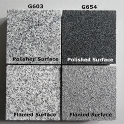Cheap-China-G603-G654-Grey-Gra