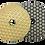 """Thumbnail: Набор Ø100 мм. Диски полировальные (АГШК, """"сухие"""")"""