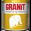 Thumbnail: EB25 Granit. Клей для мрамора и камня