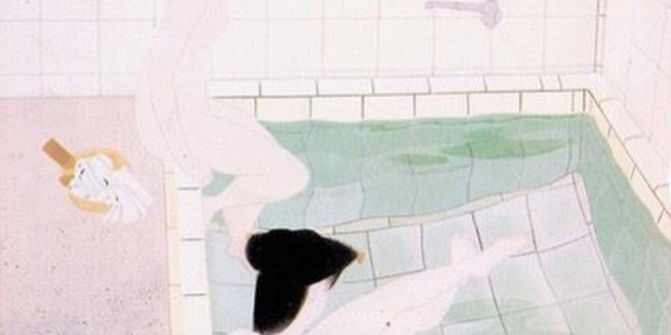 Atelier Zéro Déchet & Home Detox – Edition salle de bain
