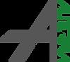 LogoAlternaOfficiel.png