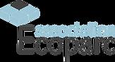 Logo Ecoparc.png