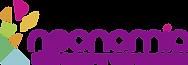 neonomia-logo_c_transparent.png