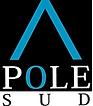 Logo-Pole Sud.png