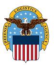 DLA logo.png