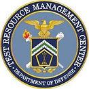 TRMC Logo.jpg