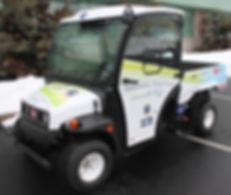 H2 Utility Vehicle.JPG