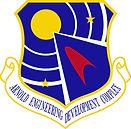 AEDC_Logo.jpg