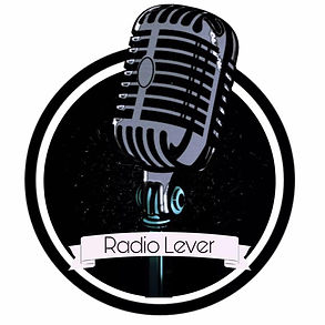Radio Lever.jpg