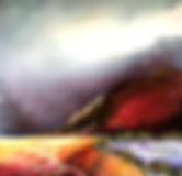 image1(01-28-16-45-15).jpg