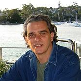 Profile photo of Peter Kownacki.jpg