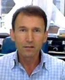 Profile photo of Robert Kendi[1].jpg